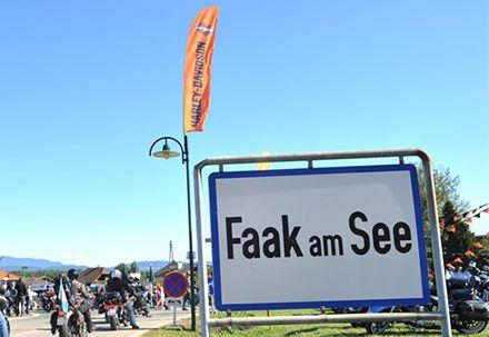 faakercity